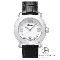 腕時計 ショパール 人気ブランドランキング ベストプレゼント