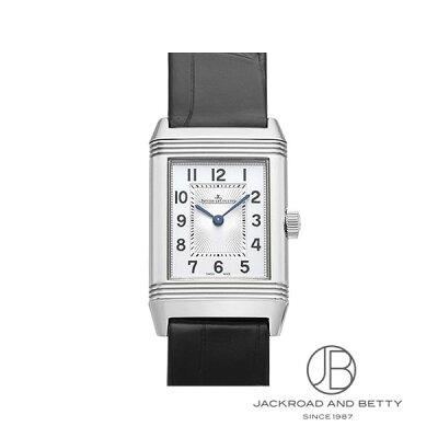 ジャガー・ルクルト JAEGER LE COULTRE レベルソ クラシック スモール Q2618430 【新品】 時計 レディース