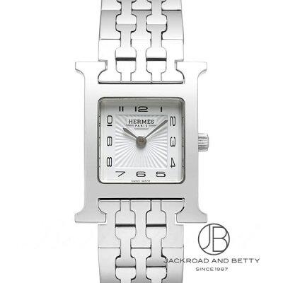 エルメス HERMES Hウォッチ HH1.210.131/4804 新品 時計 レディース