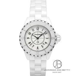シャネル 腕時計 シャネル CHANEL J12 H0968 【新品】 時計 レディース