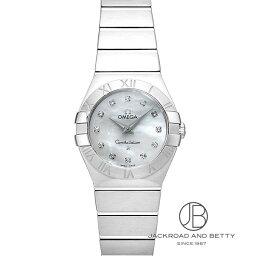 on sale 829cf 9b979 女の子へのオメガ 腕時計(レディース) 人気プレゼント ...