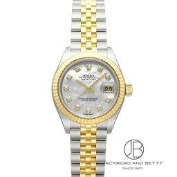 best authentic 30d0b ae6a2 ロレックス 腕時計(レディース) 人気ブランドランキング2019 ...