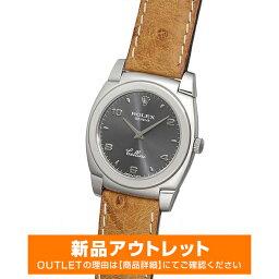 チェリーニ ロレックス ROLEX チェリーニ チェステロ 5115/9 【新品】 時計 レディース