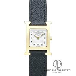 brand new c9f82 9f485 女性へのエルメス 腕時計(レディース) 人気プレゼント ...