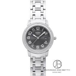 エルメス クリッパー 腕時計(レディース) エルメス HERMES クリッパー CP1.310.230/4966 【新品】 時計 レディース