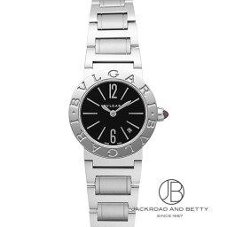 ブルガリ ブルガリブルガリ 腕時計(レディース) ブルガリ BVLGARI ブルガリブルガリ BBL26BSSD 新品 時計 レディース