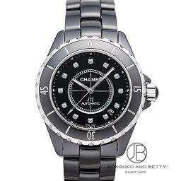 competitive price 485be c13bd シャネル 腕時計(メンズ) 人気ブランドランキング2019 ...