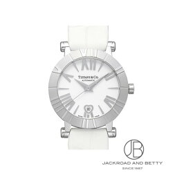 buy popular 78d97 ce7dc ティファニー 腕時計(レディース) 人気ブランドランキング2019 ...