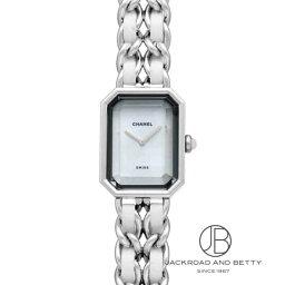 シャネル 腕時計 シャネル CHANEL プルミエール H1639 【新品】 時計 レディース