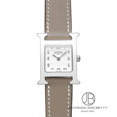 エルメス HERMES Hウォッチ HH1.210.131/WW18 【新品】 時計 レディース