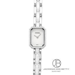シャネル 腕時計 シャネル CHANEL プルミエール H2132 【新品】 時計 レディース