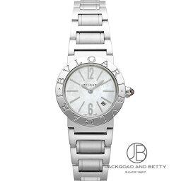ブルガリ ブルガリブルガリ 腕時計(レディース) ブルガリ BVLGARI ブルガリブルガリ BBL26WSSD 新品 時計 レディース