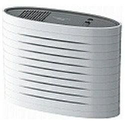 ツインバード ツインバード TWINBIRD AC-4234W 空気清浄機 ファンディスタイル ホワイト [適用畳数:3畳][AC4234]