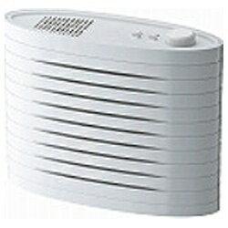 ツインバード ツインバード TWINBIRD AC-4235W 空気清浄機 ファンディスタイル ホワイト [適用畳数:3畳][AC4235]