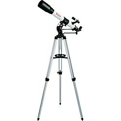 天体望遠鏡 ビクセン Vixen 700 天体望遠鏡 スペースアイ [屈折式 /スマホ対応(アダプター別売)][スペースアイ700]