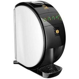ネスレ コーヒーメーカー ネスレ日本 Nestle PM9634 コーヒーメーカー ネスカフェ ゴールドブレンド バリスタ 50[Fifty] ピュアホワイト[HPM9634PW]