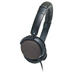 オーディオテクニカ オーディオテクニカ audio-technica ヘッドホン ATH-EP700 [φ3.5mm ミニプラグ][ATHEP700BW]