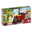 レゴブロック レゴジャパン LEGO 10894 トイ・ストーリー4 トイ・ストーリー・トレイン[レゴブロック]