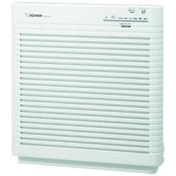 象印 象印マホービン ZOJIRUSHI PU-HC35-WA 空気清浄機 ホワイト [適用畳数:16畳 /PM2.5対応][PUHC35]
