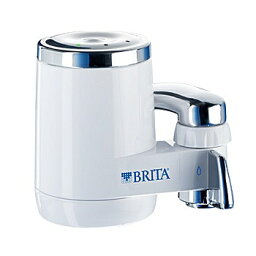 ブリタ ブリタ BRITA BHNOT 蛇口直結型浄水器 オンタップ[BHNOT]