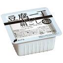 豆腐一丁  ジオデザイン geo design [付箋] 豆腐一丁 絹ごし・小(64×64mm・320枚) TKS-1