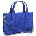 トリーバーチ ポシェット トリーバーチ TORY BURCH ポシェット 61057 408 NAUTICAL BLUE ブルー系 レディース ladies ladies