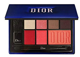 ディオール クリスチャンディオール Ultra Dior ファッション パレット BE BARE 13.2g Dior