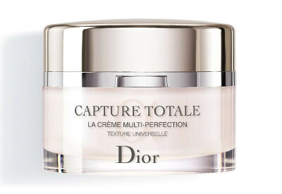 Christian Dior クリスチャン ディオール カプチュール トータル クリーム 60ml