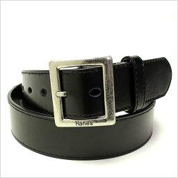 ヘインズ HANES ヘインズ 人気 ベルト メンズ ビジネス カジュアル 白 ブラウン 黒 など豊富なカラー[シンプル][バックル][ロング][サイズ][ブランド][ジーンズ][スーツ]