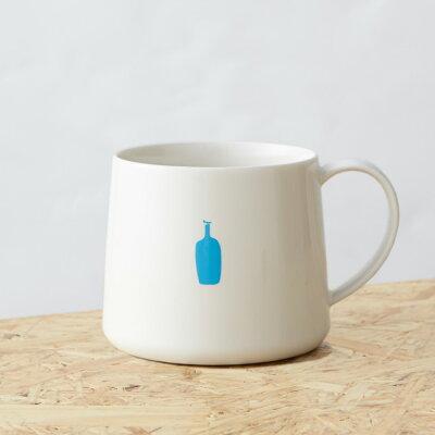 KIYOSUMI MUG 清澄マグ マグカップ/ブルーボトルコーヒー オリジナル グッズ