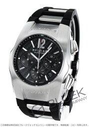 エルゴン ブルガリ BVLGARI 腕時計 エルゴン メンズ EG40BSVDCH