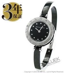 ビーゼロワン ブルガリ ビーゼロワン 腕時計 レディース BVLGARI BZ23BSCC.S_3