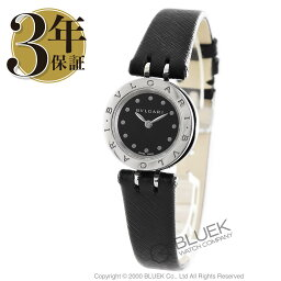 ビーゼロワン ブルガリ ビーゼロワン 腕時計 レディース BVLGARI BZ23BSCL_3