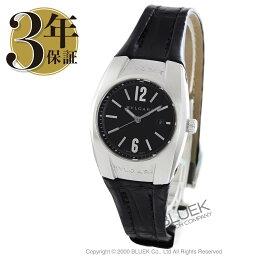 エルゴン ブルガリ エルゴン アリゲーターレザー 腕時計 レディース BVLGARI EG30BSLD_3