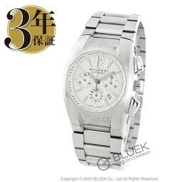 エルゴン ブルガリ エルゴン クロノグラフ 腕時計 メンズ BVLGARI EG35C6SSDCH_8