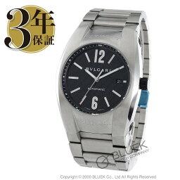 エルゴン ブルガリ エルゴン 腕時計 メンズ BVLGARI EG40BSSD/N_8