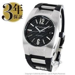 エルゴン ブルガリ エルゴン 腕時計 メンズ BVLGARI EG40BSVD_8