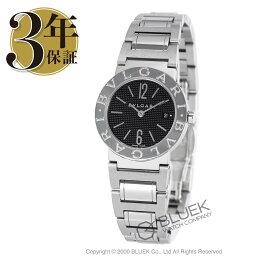 ブルガリ ブルガリブルガリ 腕時計(レディース) ブルガリ ブルガリブルガリ 腕時計 レディース BVLGARI BB26BSSD_3