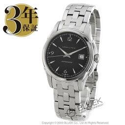 info for 3a178 4871c ハミルトン 腕時計 人気ブランドランキング2019 | ベストプレゼント