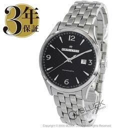 ビューマチック 腕時計(メンズ) ハミルトン ジャズマスター ビューマチック 腕時計 メンズ HAMILTON H32755131_3