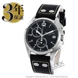 カーキ 腕時計(メンズ) ハミルトン カーキ アビエーション パイロット パイオニア クロノグラフ 腕時計 メンズ HAMILTON H76512733_3