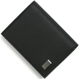 ダンヒル ダンヒル コインケース【小銭入れ】 財布 メンズ サイドカー 【SIDECAR】 ブラック L2RF80 A DUNHILL バーゲン ギフト プレゼント