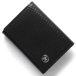 ダンヒル ダンヒル コインケース【小銭入れ】 財布 メンズ マイクロ ディーエイト D-EIGHT ブラック L2V380 A DUNHILL バーゲン ギフト プレゼント