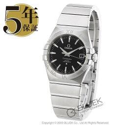 オメガ コンステレーション 腕時計(メンズ) オメガ コンステレーション 腕時計 メンズ OMEGA 123.10.35.20.01.001_5