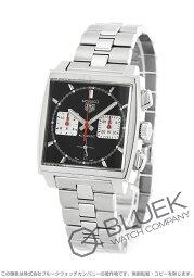 タグホイヤー モナコ 腕時計(メンズ) タグホイヤー モナコ クロノグラフ メンズ CBL2113.BA0644