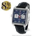 タグホイヤー モナコ 腕時計(メンズ) タグホイヤー TAG Heuer 腕時計 モナコ メンズ CAW211P.FC6356_8
