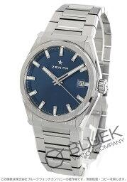 ゼニス デファイ 腕時計(メンズ) ゼニス デファイ クラシック 腕時計 メンズ Zenith 95.9000.670/51.M9000