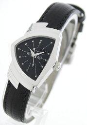 ハミルトン ベンチュラ 腕時計(レディース) ハミルトン HAMILTON ベンチュラ レディース H24211732