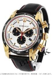 ヴェルサーチ 腕時計(メンズ) ヴェルサーチ VERSACE V-レイ メンズ VDB040014