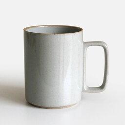 おしゃれ雑貨ギフト マグカップ 人気ブランドランキング ベストプレゼント